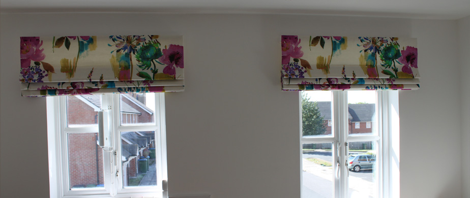 Amity_Roman_Blinds_Sidcup