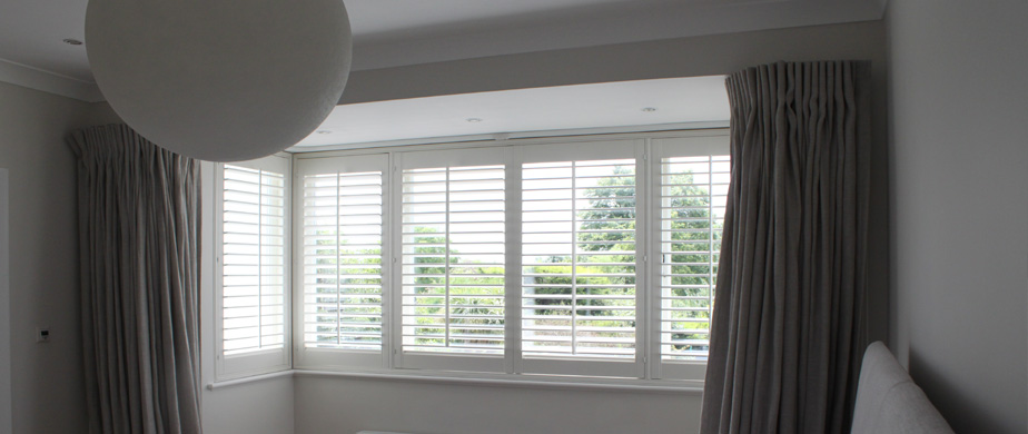 Amity_Curtains_London_Plantation_Shutters