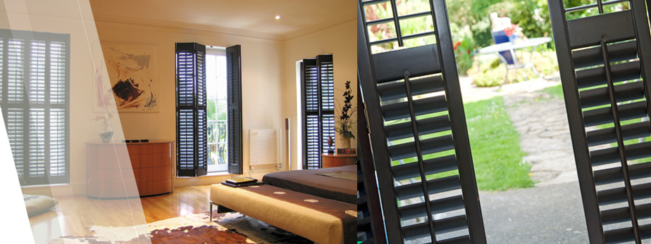 Amity_Plantation_Shutters_Vancouver