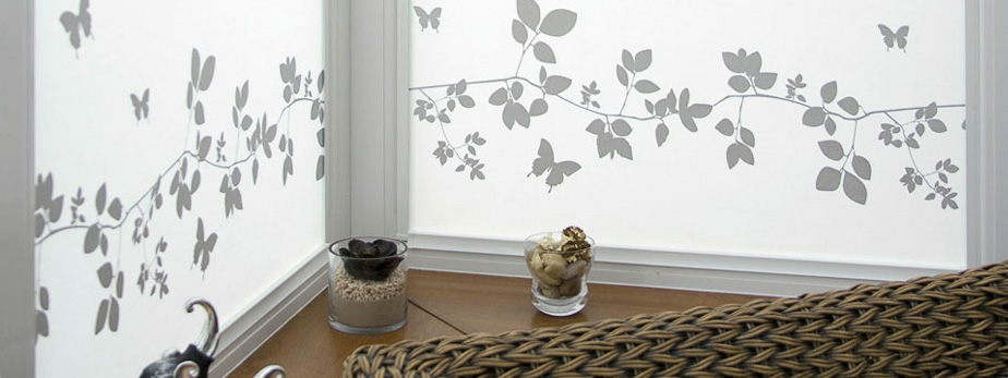 Amity_roller_Intu_Blinds