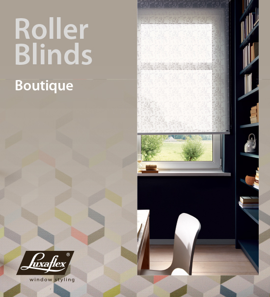 Luxaflex_boutique_rollers
