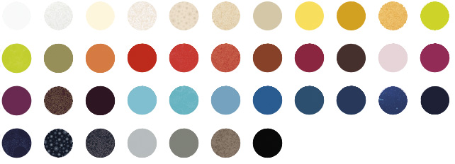 Amity_Velux_Blackout_Blind_Colours