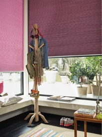 Luxaflex Blinds London, Luxaflex Blinds Kent, Luxaflex Blinds Bromley, Luxaflex Blinds Orpington