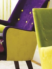 furniture_upholstery_designers_guild_img-copy