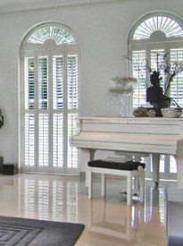 resized/thumb_plantation-shutters_205x275